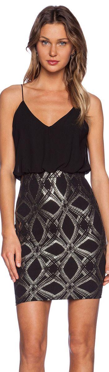 680 besten Fashion::Dresses Bilder auf Pinterest | Mode für Frauen ...