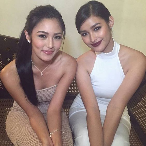"""""""my Chinita Princess And The Queen Of My Heart. I Love"""