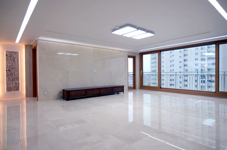 아파트 인테리어 - Google 검색
