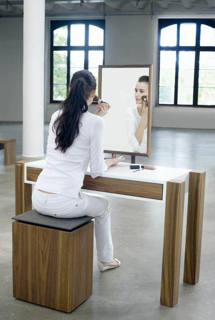 17 mejores ideas sobre schrank mit spiegel en pinterest | spiegel, Möbel
