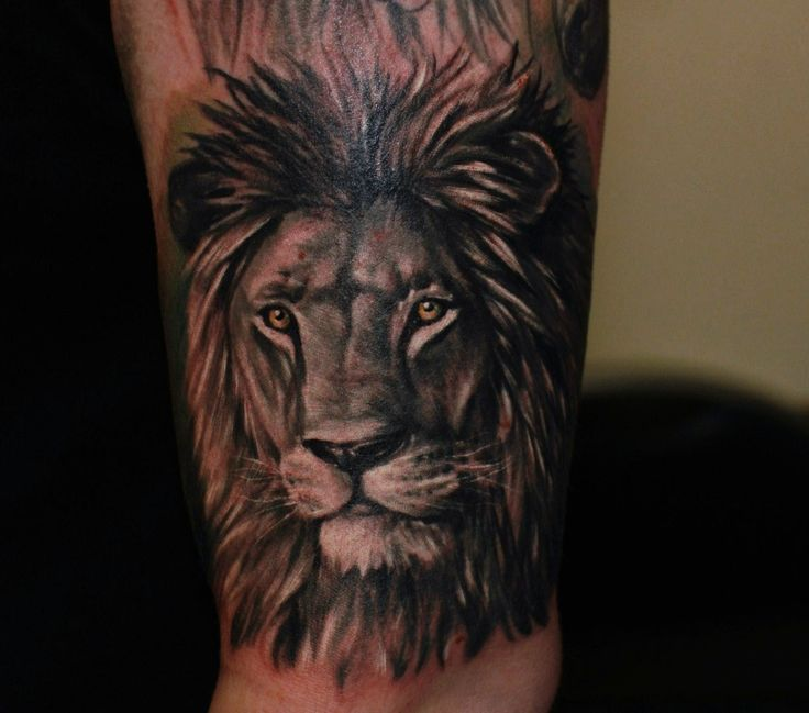 24 best images about black grey tattoos on