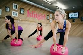 Image result for hiit class