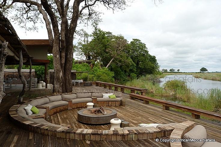 Kings Pool - Linyanti Safari - Picasa Web Albums