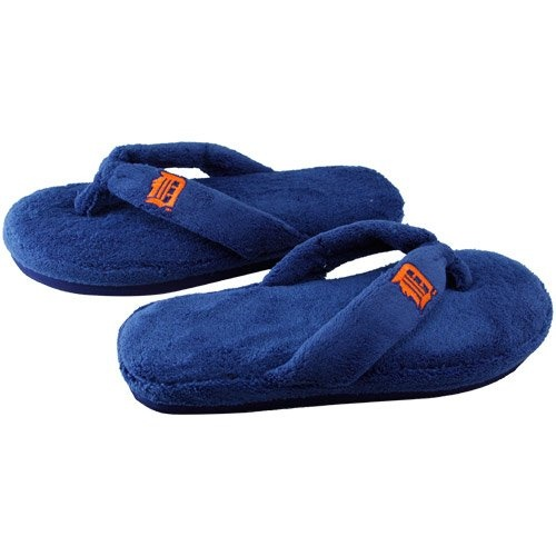 Blue Bird Tiger slippers Pc6oNdn44