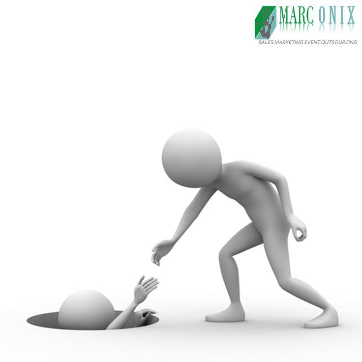"""stop selling start Helping""  Choose Marconix visit: https://goo.gl/aq96sz #Onlinemarketing #seo #marketingagency #marketing #outsourcing #Digitalmarketing #offlinemarketing #tradintionalmarketing"