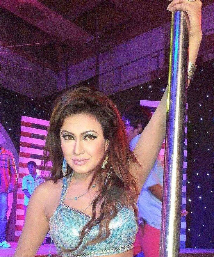 Bipasha Basu Bollywood Desi Actress Nude Pictures   VideBD.com