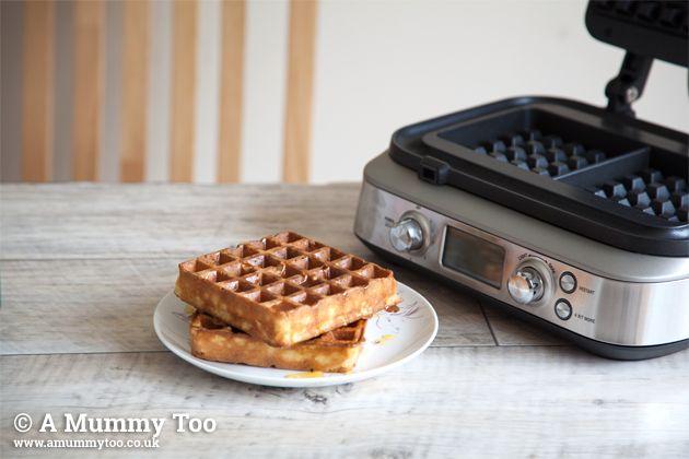 Kitchen Gadget Heaven