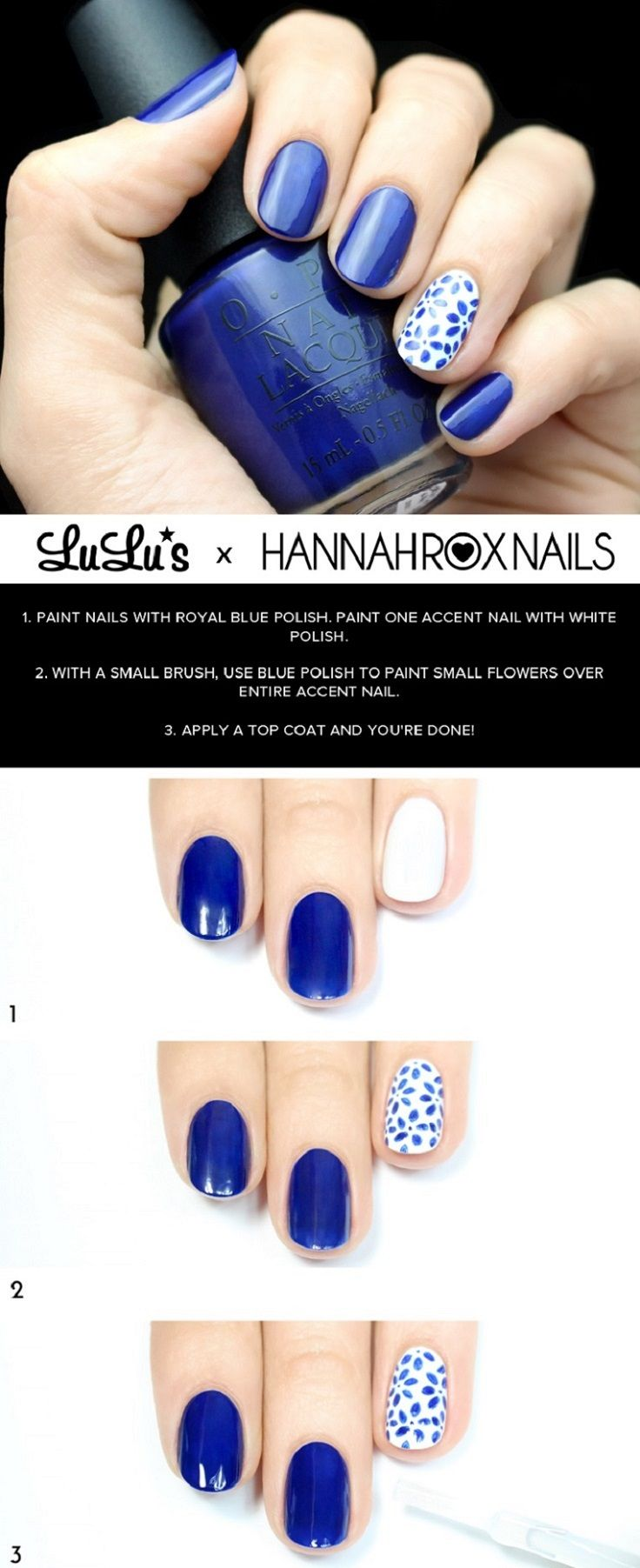 19000 best Makeup & Nails & Hair images on Pinterest | Tutorials ...