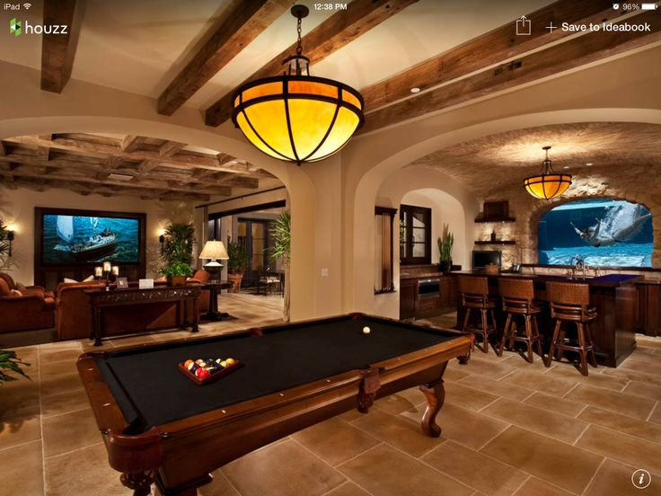 17 best images about dream basement on pinterest lounge for Design your basement online free