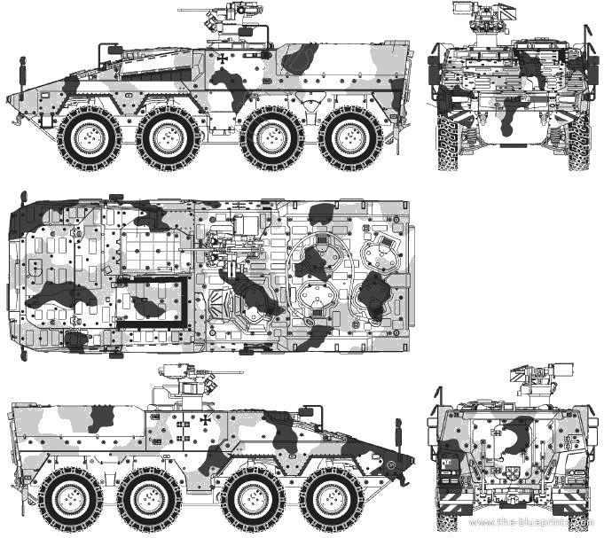 the blueprints tanks  tanks