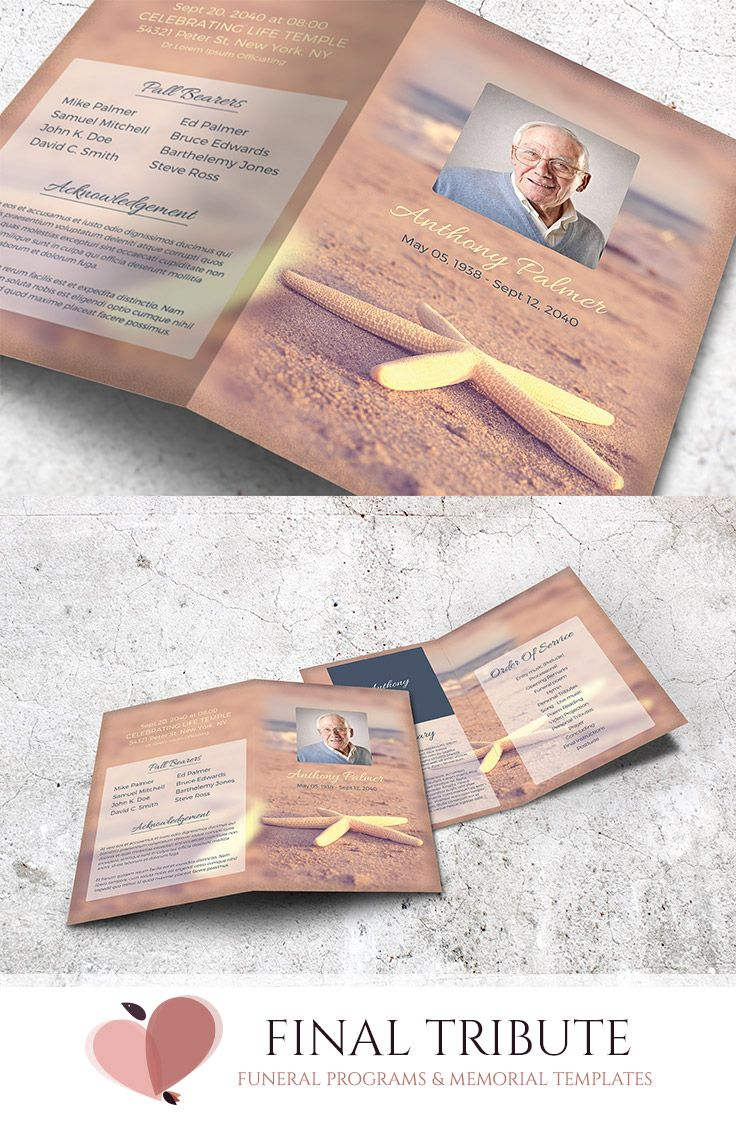 Comfortable 100 Chart Template Thin 101 Modern Resume Samples Shaped 15 Year Old First Job Resume 1930s Newspaper Template Youthful 2 Circle Label Template Dark2007 Powerpoint Templates 26 Best Images About Funeral Program Templates On Pinterest ..