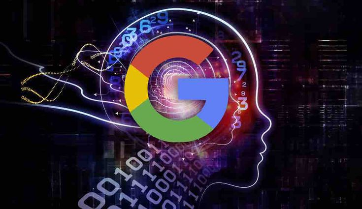 """Google CEO: """"Era Of Computers Will End Very Soon, AI Will Rule"""""""