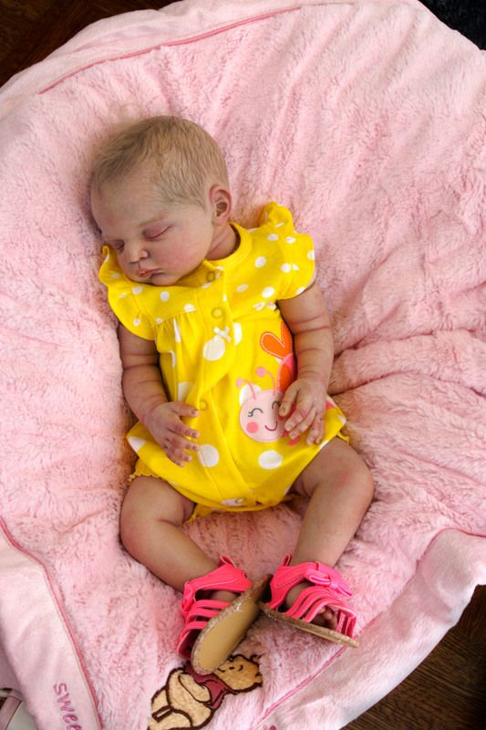 587 Best Images About 4 Real Babies On Pinterest Reborn