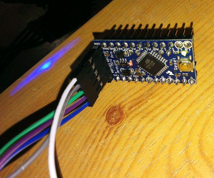 Best ideas about arduino pro on pinterest