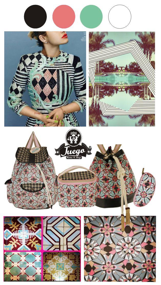 juegowear.blogspot.com