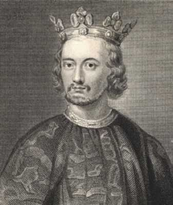 John was king of England from April 1199 to October 1216. He impoverished England, caused the creation of the Magna Carta and inspired the Robin Hood legend. He was a greedy, violent, malicious, cruel, ruthless, lecherous, self-indulgent and callous. He betrayed his friends, father, brothers, wife, and country. He seduced the wives and daughters of his friends and enemies (in which he would produce 12 illegitimate children) and exiled their relatives and parents. He imprisoned and killed…
