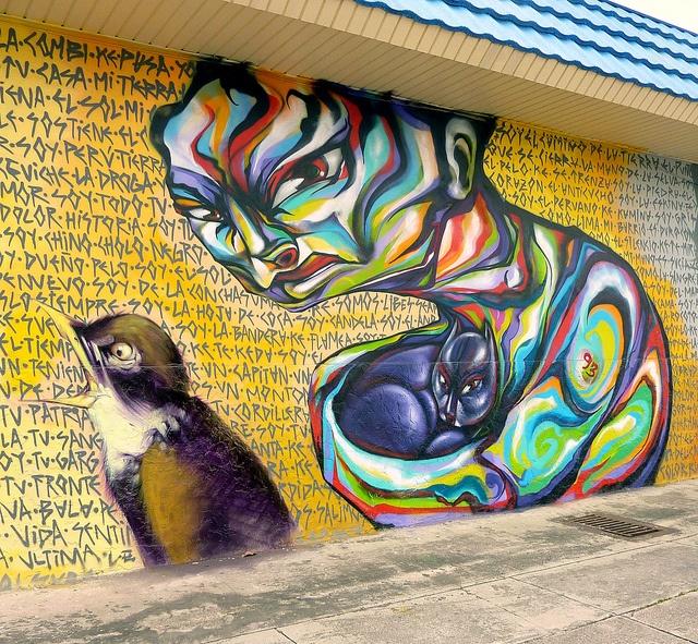 Best 95 JADE STREET ARTIST images on Pinterest   Jade, Street ...
