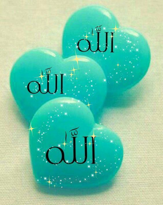 Allah Wallpaper Allah Wallpaper Islamic Wallpaper Kaligrafi Allah