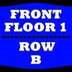 Ticket  2 TIX TRANS-SIBERIAN ORCHESTRA 11/19 FLOOR 1 ROW B DCU CENTER WORCESTER #deals_us  https://bestofticket.wordpress.com/2016/11/11/ticket-2-tix-trans-siberian-orchestra-1119-floor-1-row-b-dcu-center-worcester-deals_us/pic.twitter.com/GfOiJcrIlF