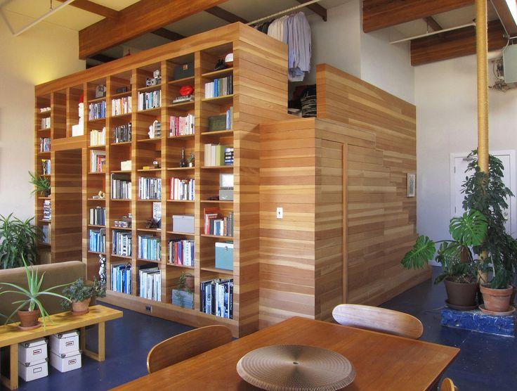 IMG_1349.JPG  peter benoit arch.   bookcase