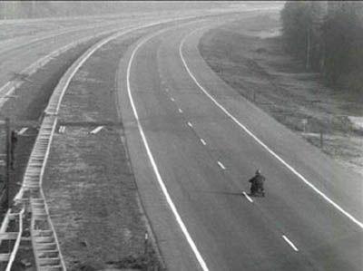 1973 OilCrisis Holland