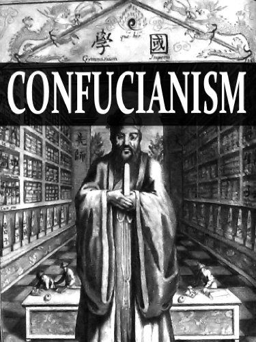 The Basic Difference between confucius / Mencius and Xun Zi