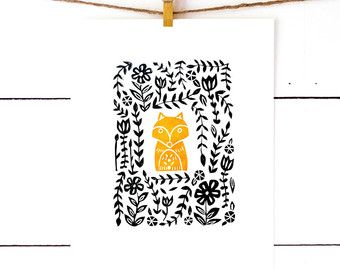 Image result for linocut garden tools illustrations