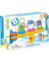 Dedee Squirter Game - learning - girls-toys