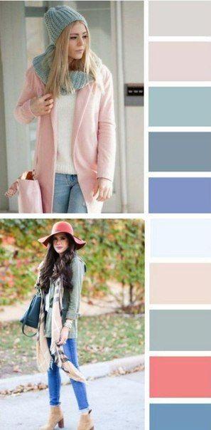 Fashion - мода и стиль | VK