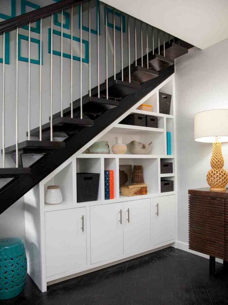 Best Basement Ideas In The Middle On Interior Design Endearing 400 x 300