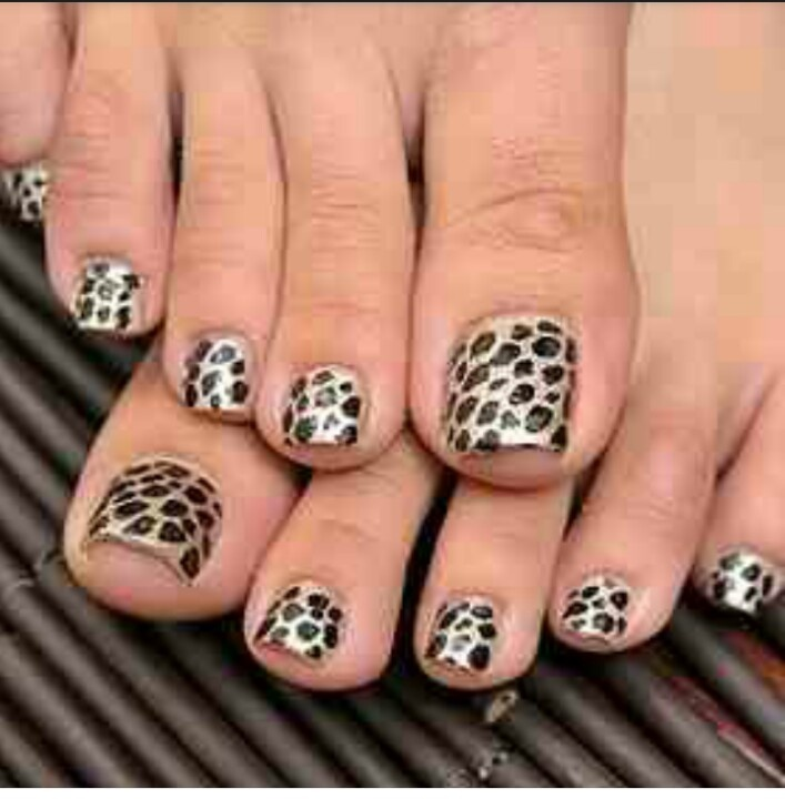 8 Best Toe Nails Images On Pinterest Nail Scissors Heels And Toe