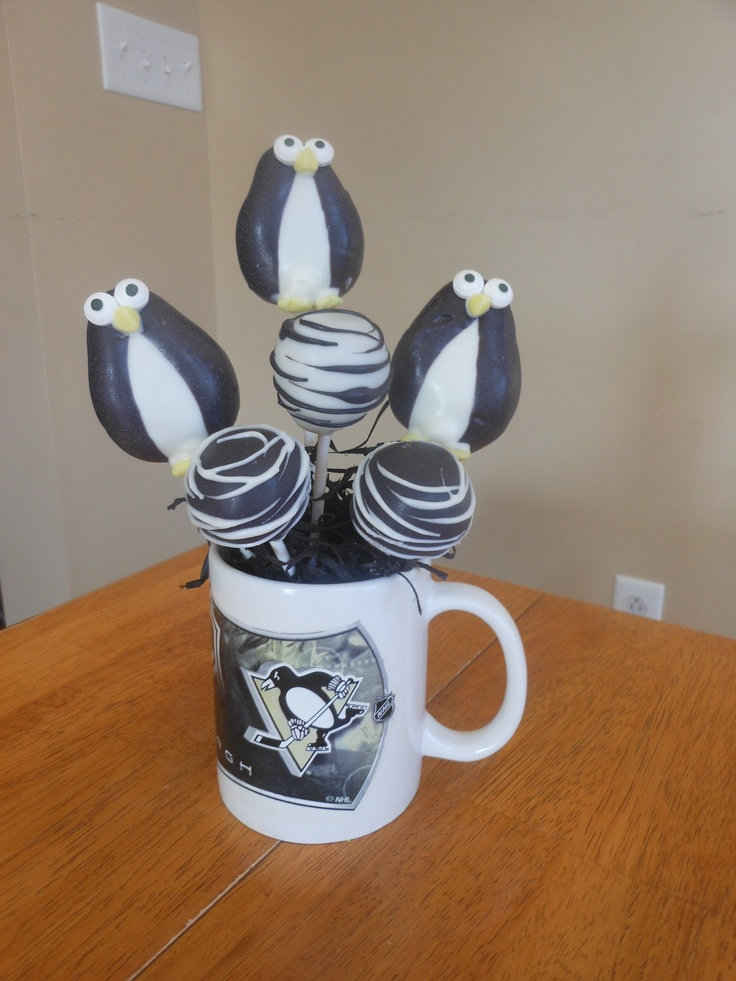 36 Best Pittsburgh Penguins Images On Pinterest