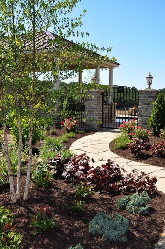 Best Gardening Ideas For Colorado Images On Pinterest