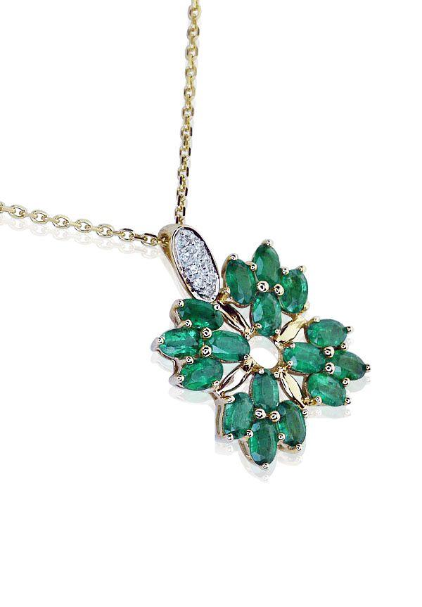 Smaragd schmuck kaufen  43 besten Smaragd Emerald Bilder auf Pinterest | Edelstein ...