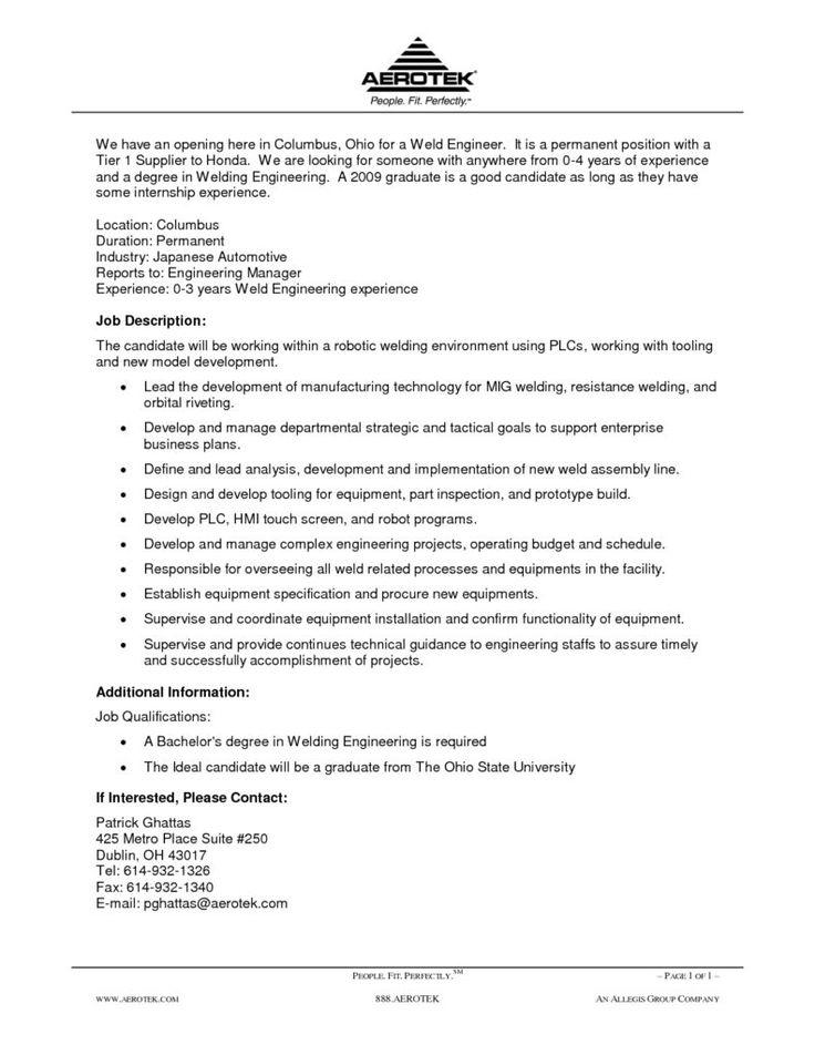 usa jobs resume builder cover letter usajobs gov builderresume example herlorg