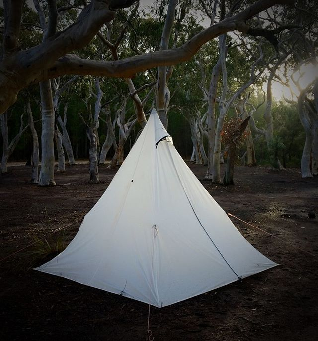 A couple of weeks ago during the League of Bushmen Old Style C&ing Trip andu2026 & 57 best tenting images on Pinterest | Camp gear Camping equipment ...