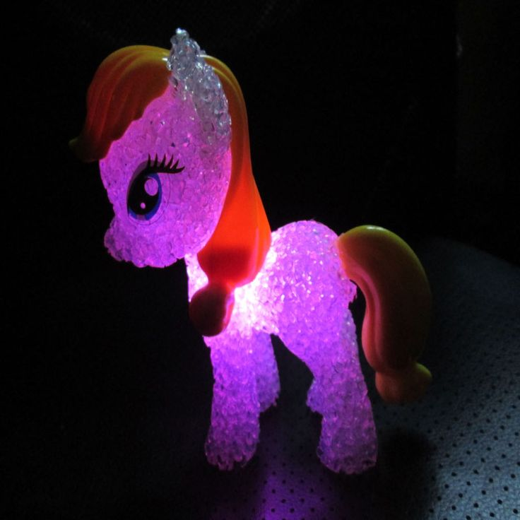 1pcs minecraft my cute lovely little horse toys poni Unicorn doll toys for Children christams day Toys soft dolls