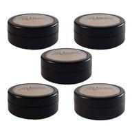 Concealer - Luxuria Cosmetics