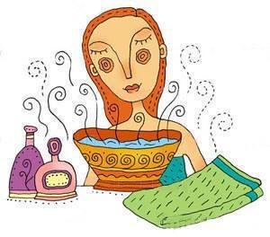 Fabriquer un spray aux huiles essentielles pour purifier l'air de son logement.