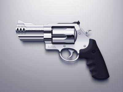 Revolver_1