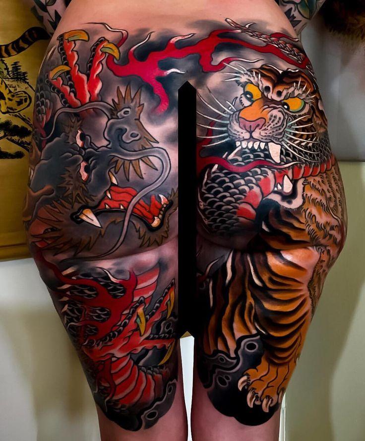 Pin by Kerim Sarıkaya on canvas bodies Alone tattoo