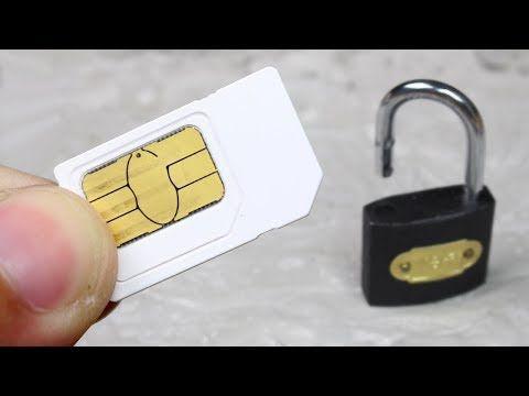 como abrir qualquer cadeado ou fechadura! - YouTube