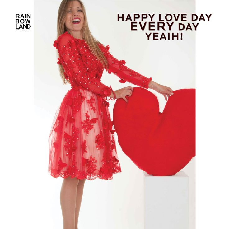 Hi there happy people, HAPPY LOVEDAY EVERY DAY :-D <3 <3 <3  Lovepillow for sale here http://www.rainbowland.dk/shop/hjertepude-oversized #love #COMPASSION is ALWAYS in #fashion #smile #red #hot #happy #party #celebrate #music #dance #rave #live # #life # NY #LA #styleblogger #fashionblogger #valentinesday #valentine #partydress #glasses #hippie #meditation