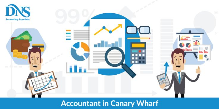 Nowadays the need of accurate and transparent accountants for every small and big business. Find top accounting services at DNS Accountants. We help our clients at every stage of the accounting process.