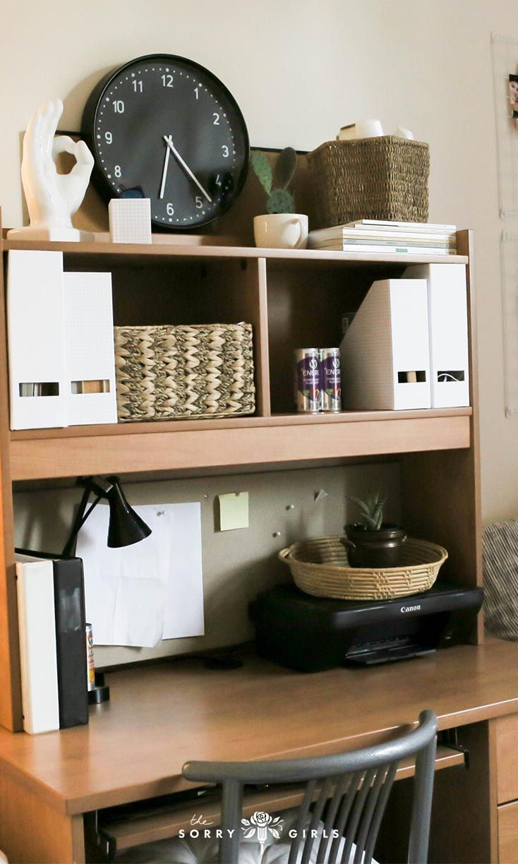 Best 25 Minimalist Dorm Ideas On Pinterest Minimalist