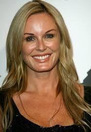 Charlotte Dawson - model - TV personality