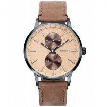 Reloj caballero Viceroy 42281-47