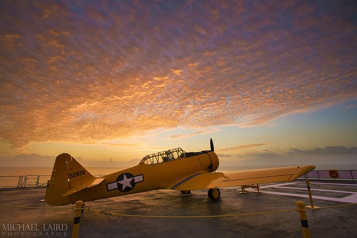 """USS Lexington in Corpus Christi TX ; the """"Lady Lex"""" was stationed at Pensacola NAS prior to her decommissioning."""