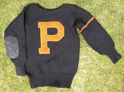 17 best images about pieces on pinterest ties ivy for Cornell letter sweater