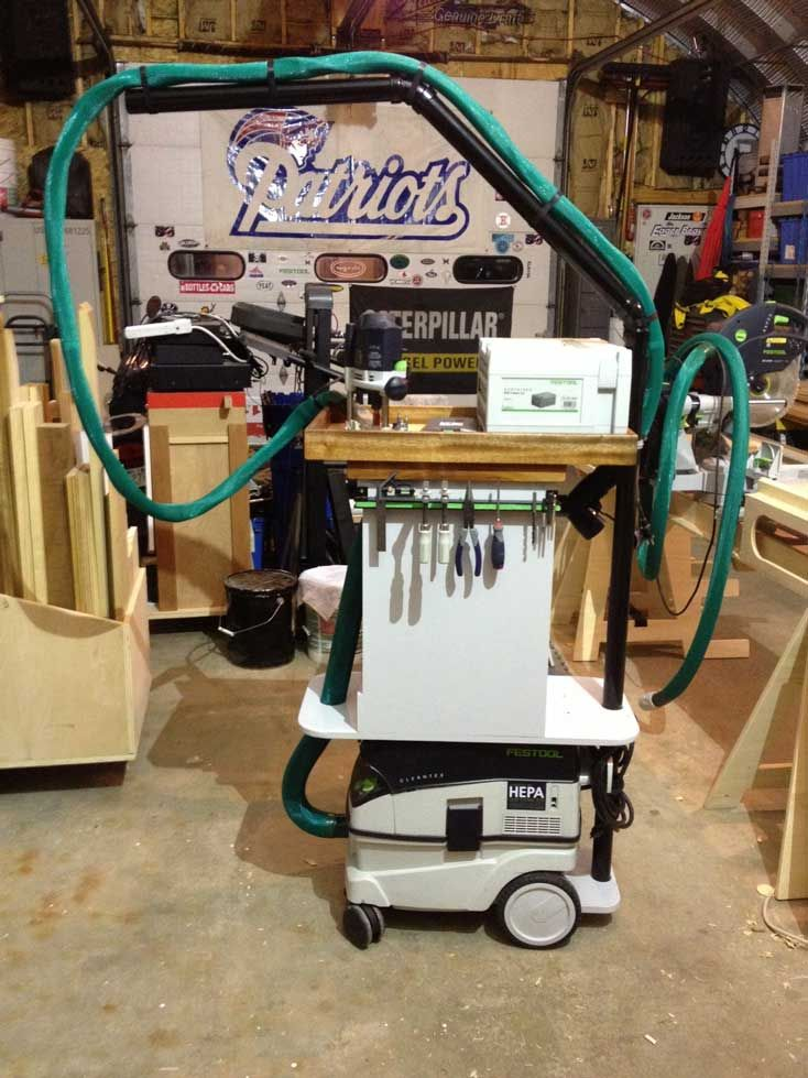 17 Best Images About Festool Shop On Pinterest Homemade